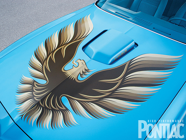 hppp_1002_12_o-1979_pontiac_trans_am-hood_decal